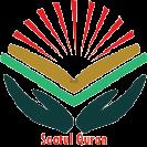 Saotul Quraan Logo